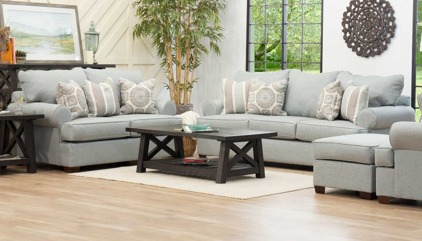 Pleasant Allison Ii Sofa Loveseat Best Of Home Zone Loveseat Andrewgaddart Wooden Chair Designs For Living Room Andrewgaddartcom