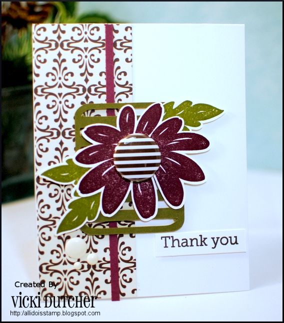 CC555 DT Sample- Vicki\u0027s card Cards Pinterest Cards, Envelopes - Sample Cards