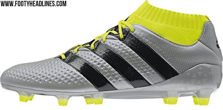 adidas voetbalschoenen 2016 messi