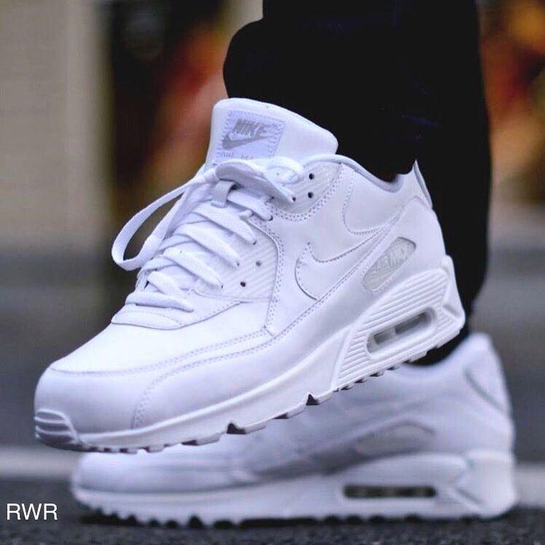 Air max 90 Size 40 45