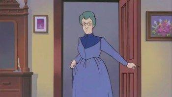 كرتون سالي الحلقة 40 اون لاين تحميل Http Eyoon Co P 1524 Fashion Dresses High Neck Dress