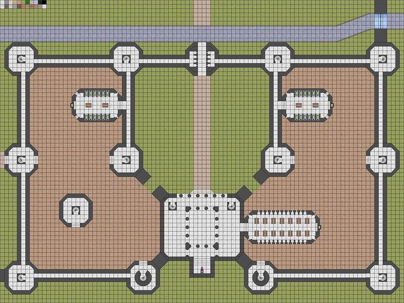 Minecraft Baupläne Pdf