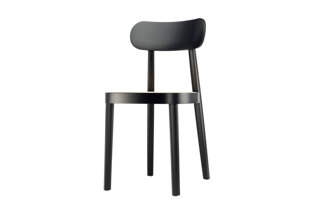 Designermobel Im Onlineshop Von Armlehnen Thonet Stuhle Und Klassische Stuhle