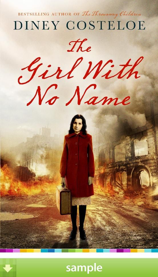 The girl with no name by diney costeloe download a free ebook the girl with no name by diney costeloe download a free ebook sample fandeluxe Gallery