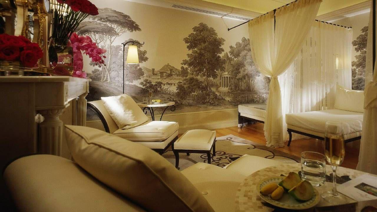 ideas about Four Seasons Room on Pinterest Sunroom