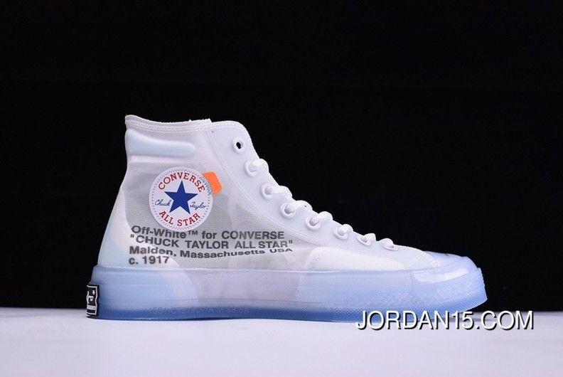 converse all star jordan