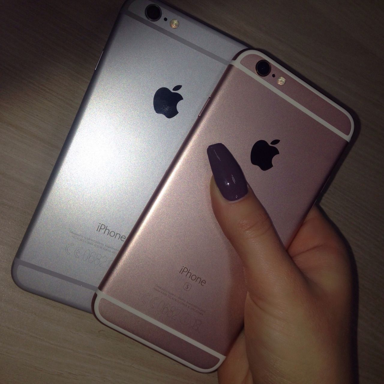 Pinterest Typicalbieber With Images Apple Smartphone Iphone Iphone Accessories