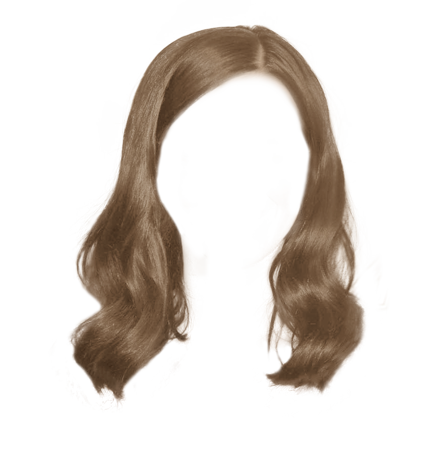 Hairstyles Png Images Png Image Png Hairstyle Hair Styles Hair Png Hairstyle