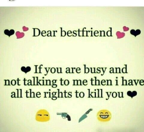 Pin By Zahra Rubab On F Ends R For Eve Happy Birthday Quotes For Friends Bff Quotes Friends Quotes