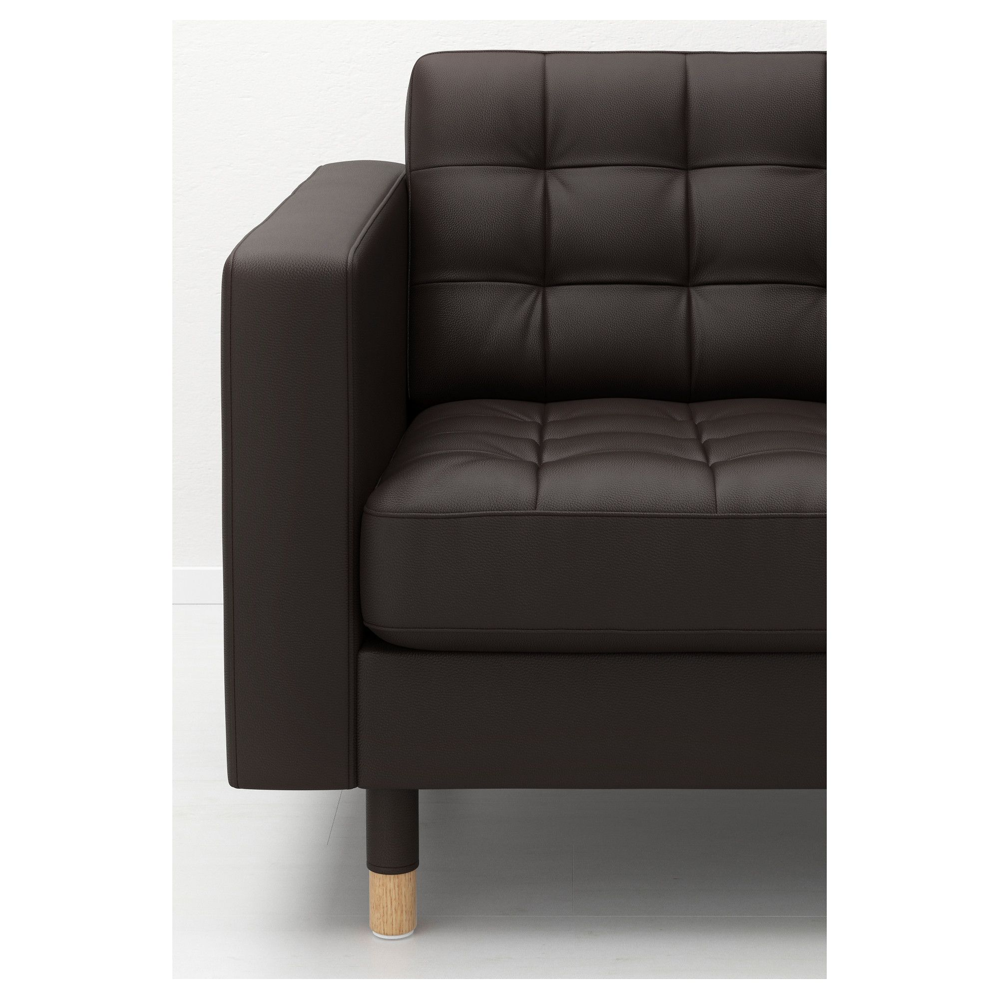 Sofabett Holz