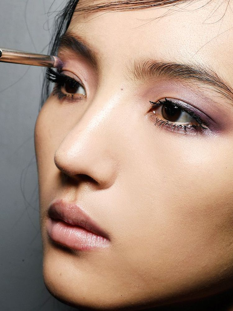 Making This Small Change Will Help Prevent UnderEye