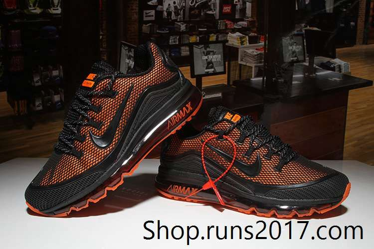 6a17a5ba614 Nike Air Max 2018 elite men shoes twitter.com ...