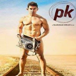 pk film download