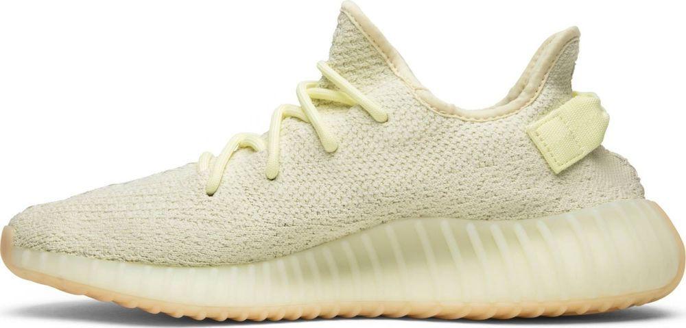ef1ac81109b61 Adidas Yeezy Boost 350 V2 BUTTER Gum F36980 Siz 11 Kanye West 100% LEGIT   fashion  clothing  shoes  accessories  mensshoes  casualshoes  ad (ebay  link)
