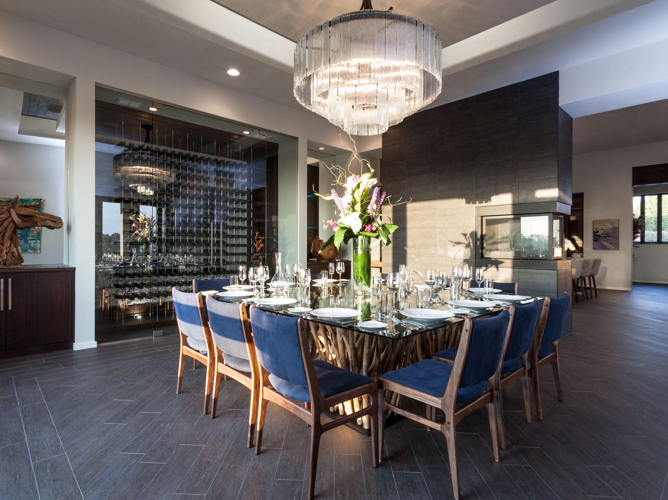 Joanna Wing Realtor Broker Cavitt Ranch Granite Bay Showcase Home Granite Bay Luxury Real Estate Luxury Realtor