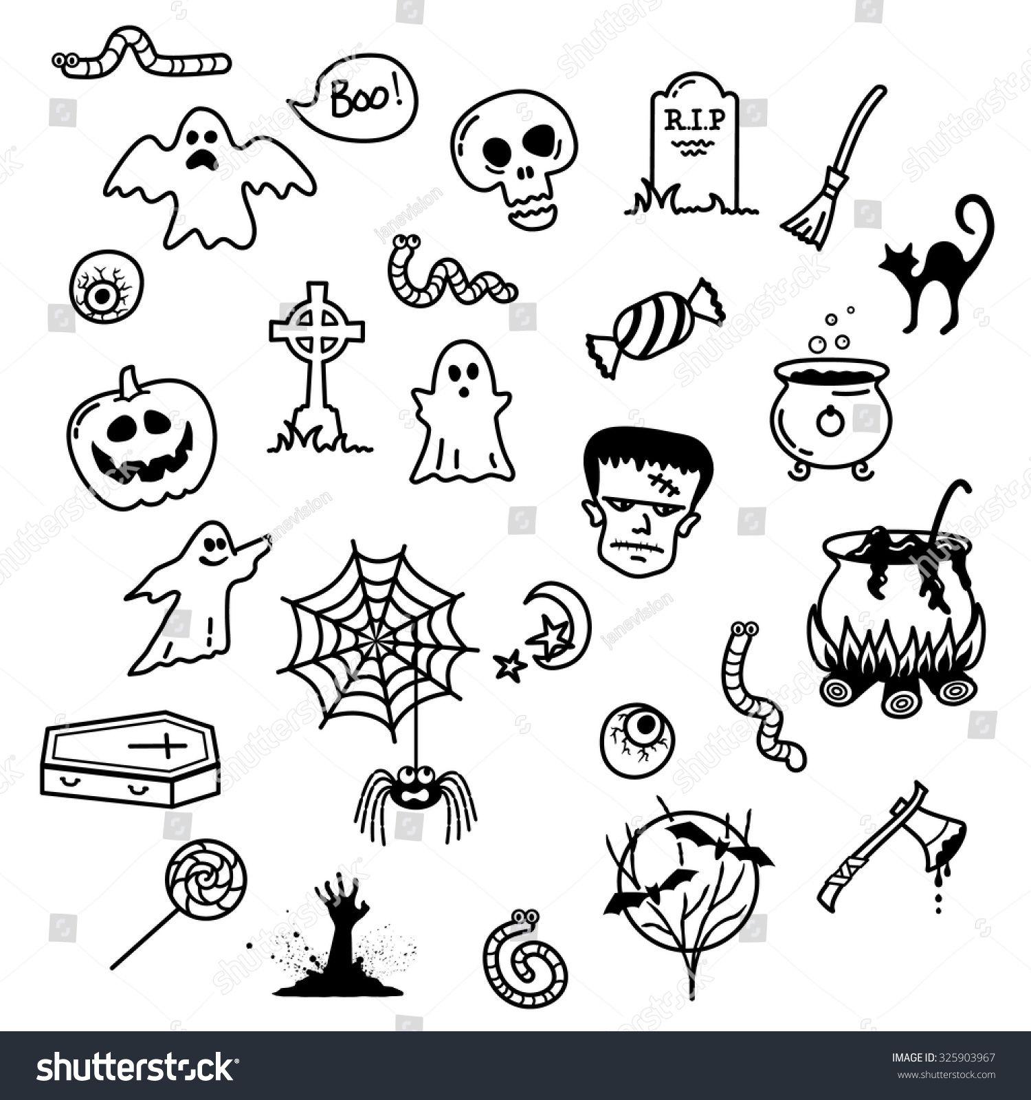 Image result for spooky sketchbook Sketch book