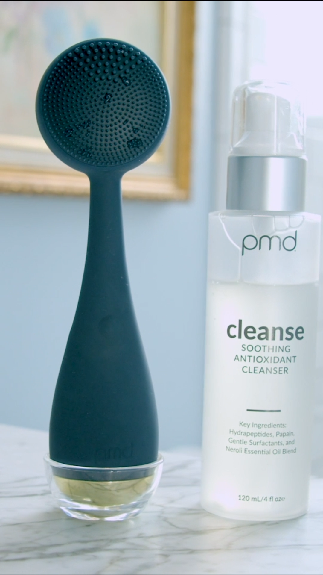 Best Cleansing Device -   18 skin care Regimen cleanses ideas