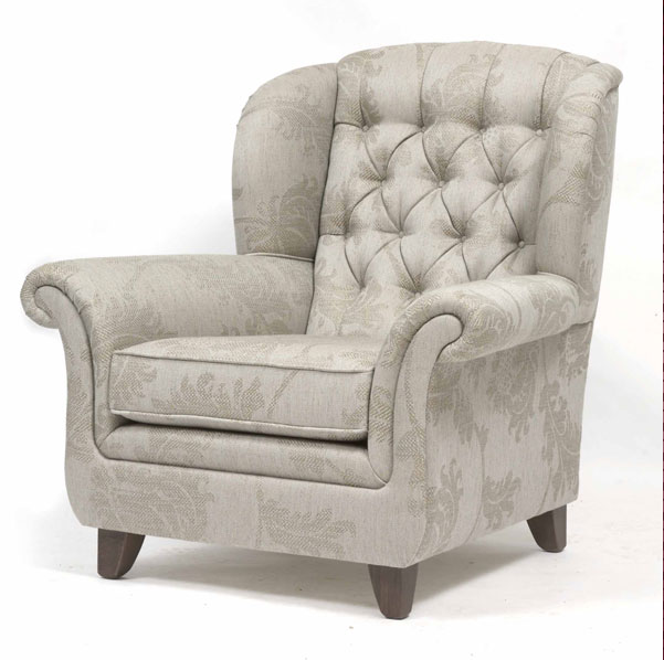 Chairs Bedroom Furniture Shops Sofas Curtains Stores Glasgow