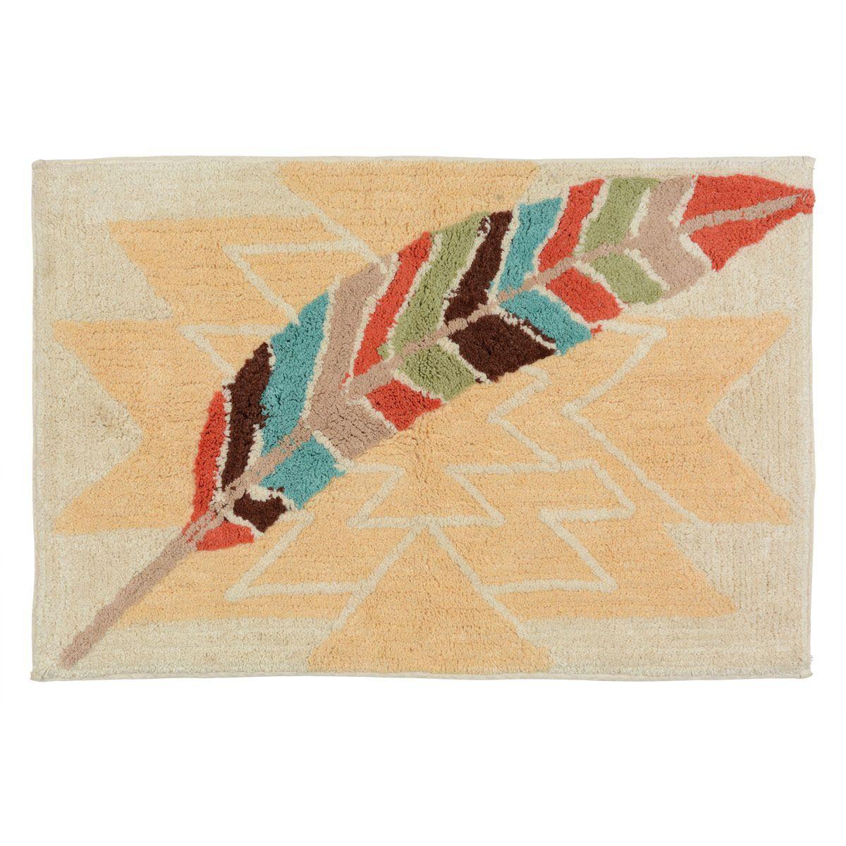 African Geometric Design Rafia Cushion | Nushka Home Interiors