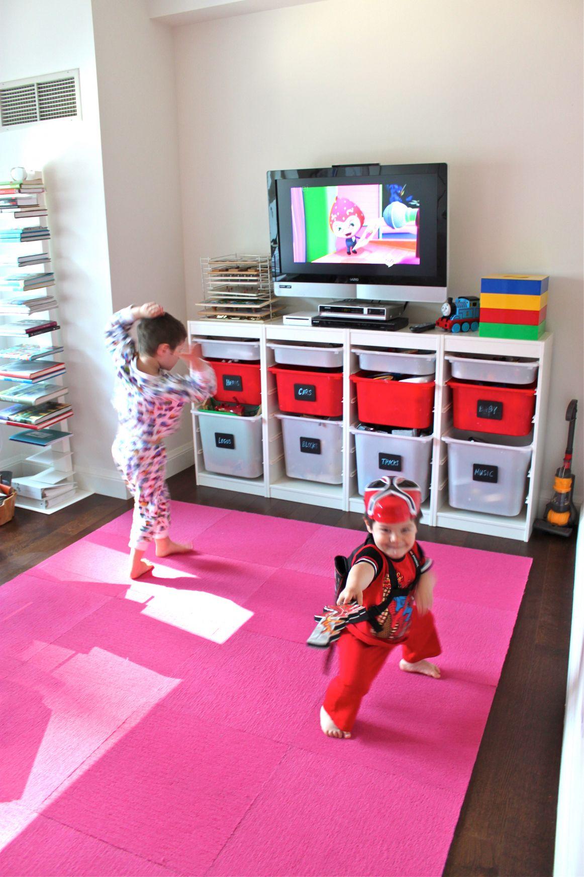 9  Carpet Squares for Kids Rooms - Master Bedroom Interior Design ...