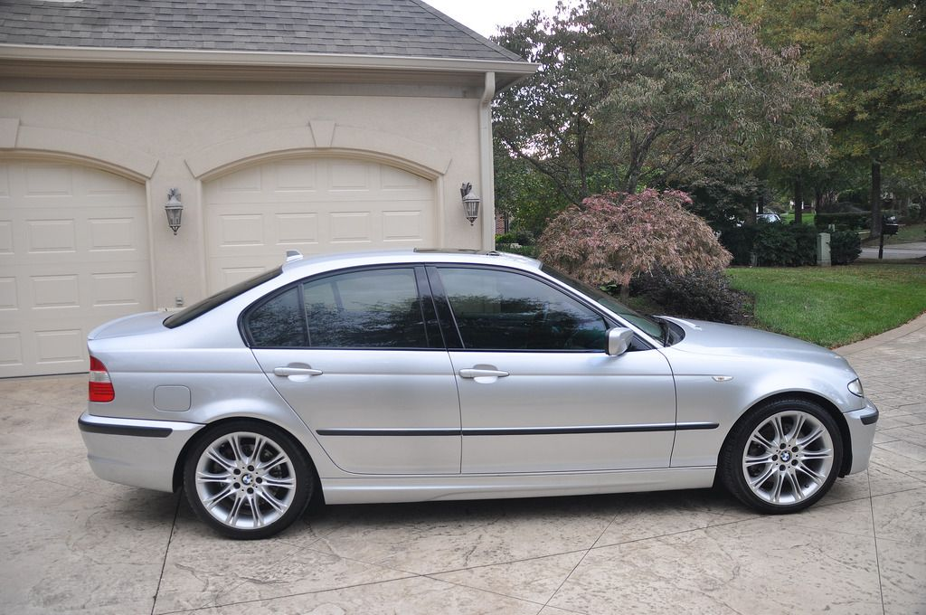 Bmw 330i Performance Pack Zhp E46 With Images Bmw E46 Sedan