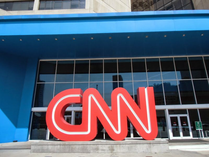 Cnn logo in 2020 with images cnn live stream cnn live
