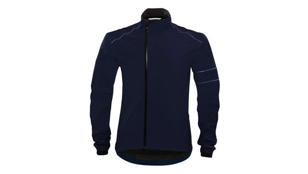 Waterproof Cycling Hardshell Jacket Rapha Images Jackets Athletic Clothes