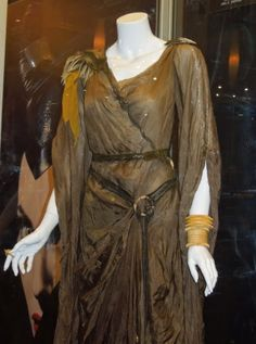 Maleficent Brown Costume Google Search Maleficent