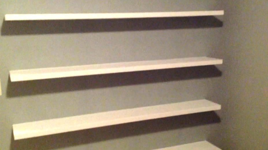 Hanging Shelves No Nails Hanging Pictures Without Nails Shelves How