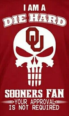 Pin By David Witt On Ou Sooners Oklahoma Sooners Football