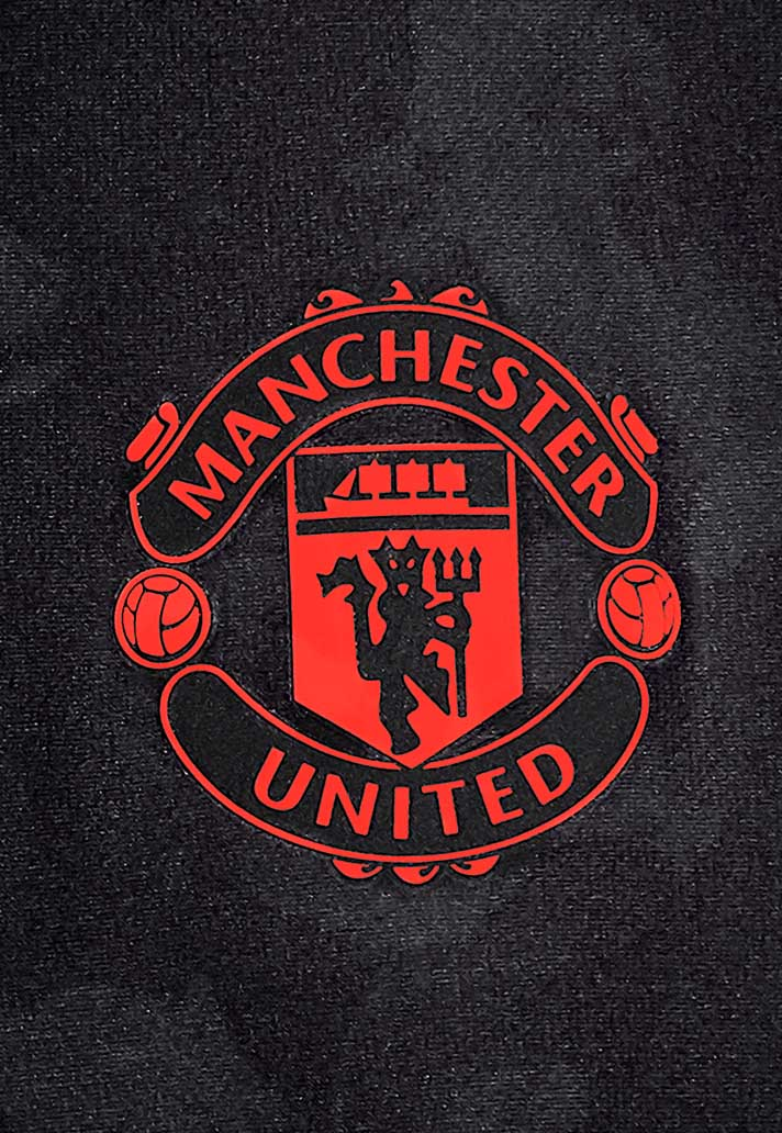 Adidas Launch Manchester United 2019 20 Third Shirt Soccerbible Adidas Launch Man In 2020 Manchester United Logo Manchester United Team Manchester United Wallpaper