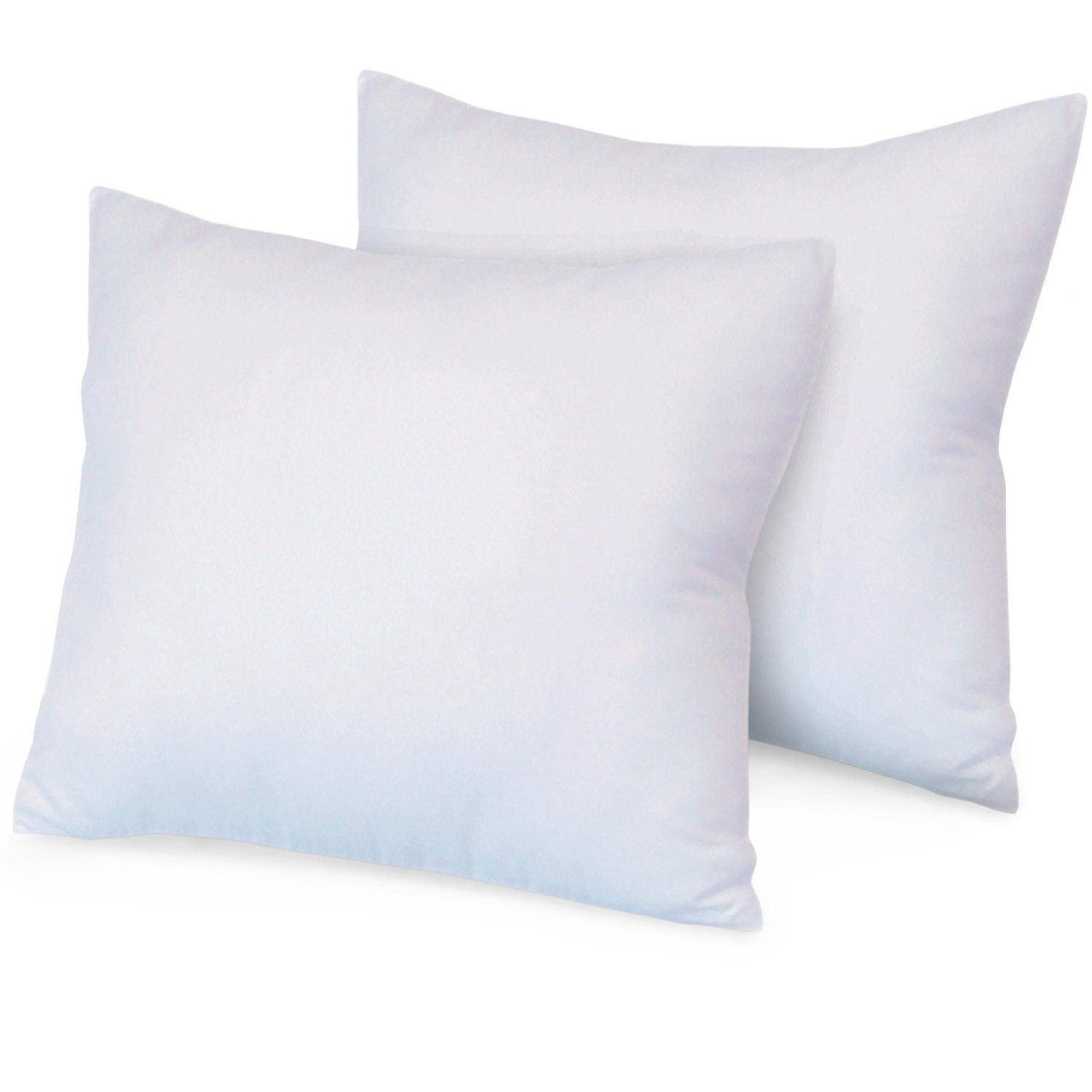 pillow pillows products euro feather parachute