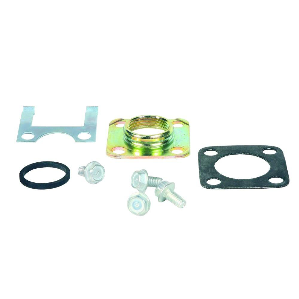 Camco Universal Water Heater Element Adapter Kit Products Kit Kitchen Fixtures