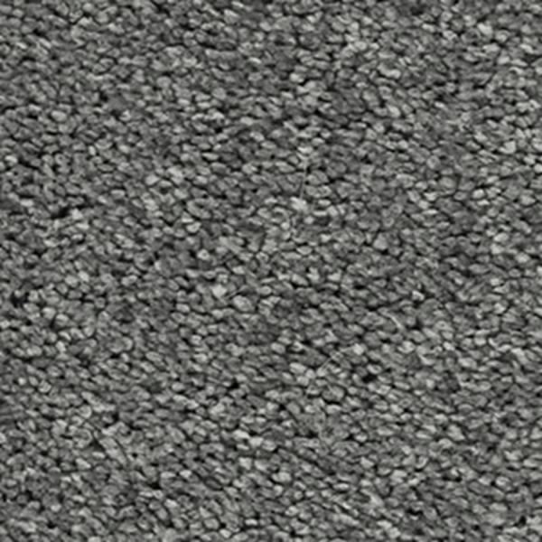 Carpet Remnants Vinyl Flooring Offcuts Roll Ends Burts Vinyl Flooring Luxury Vinyl Flooring Luxury Vinyl