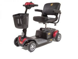 separation shoes 56dcc b1474 Scooters and Mobility Aids available at San Diegoi Homecare Supplies!