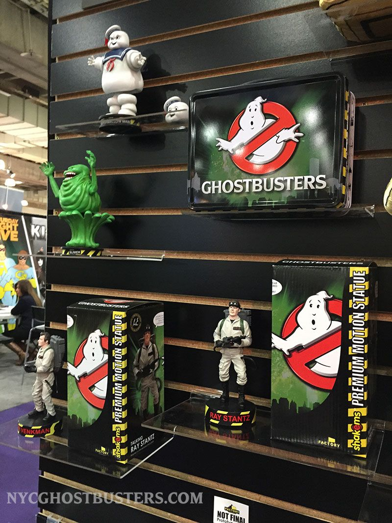 nyc merchandise display system - Google Search