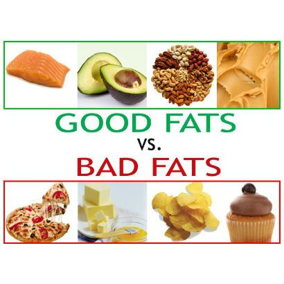 Reduce fat stomach