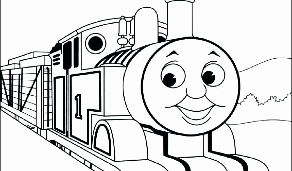 Thomas The Train Coloring Book Awesome James The Train Coloring Pages At Getcolorin In 2020 Cars Coloring Pages Train Coloring Pages Halloween Coloring Pages Printable