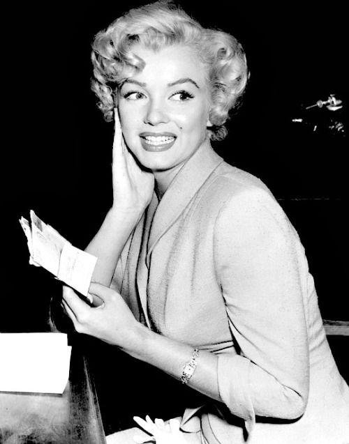 Always Marilyn Monroe Marilyn Monroe Photos Marilyn Monroe Marilyn
