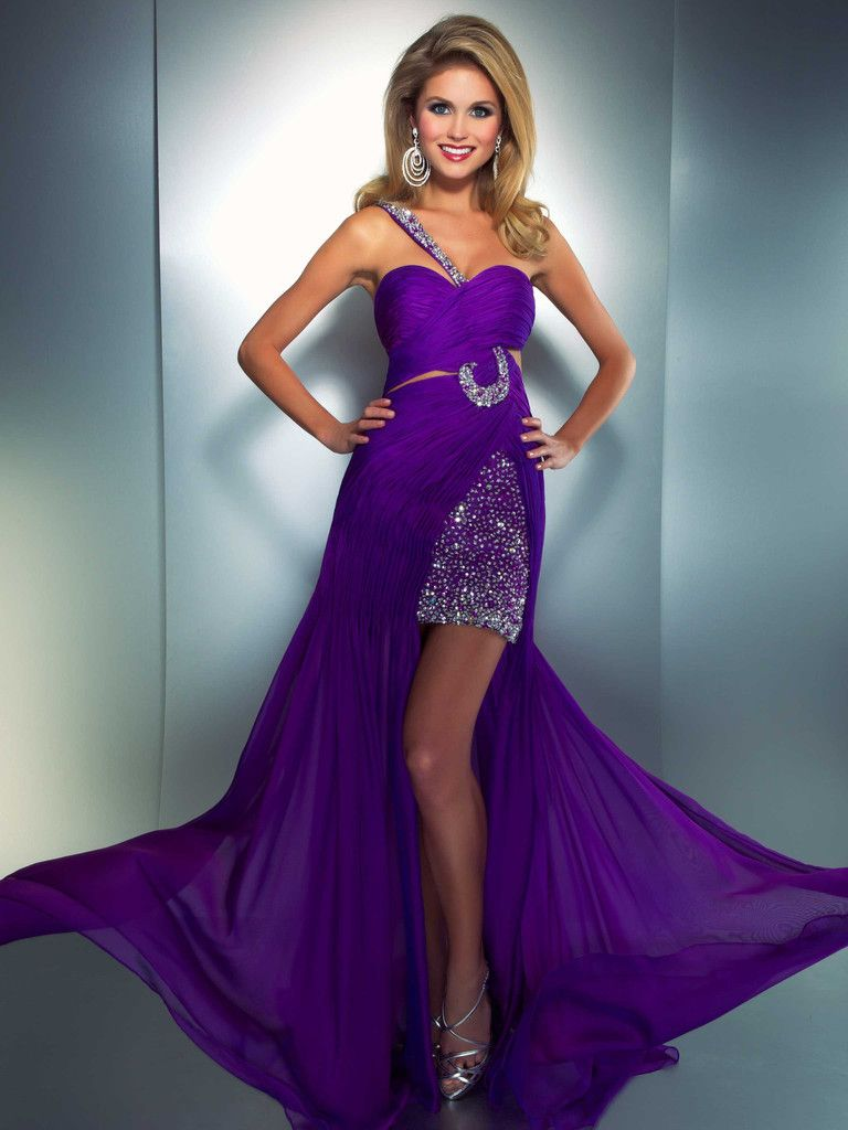 Cassandra Stone 64493A | Prom and elegant dresses | Pinterest | Las ...