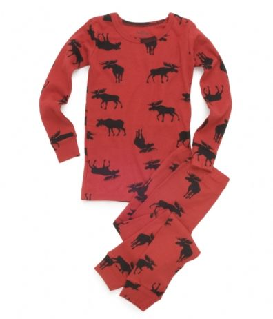 c35c1a665 Love the moose! We have the pics of both kids in the infant moose ...
