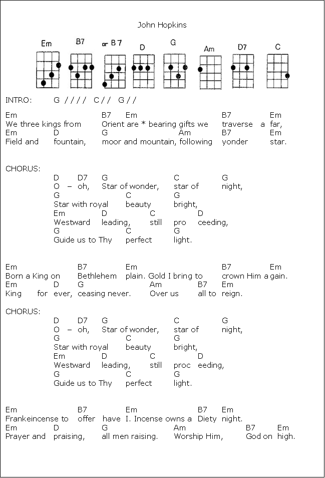 Ukulele Tablature Chords Ukulele Pinterest Tablature