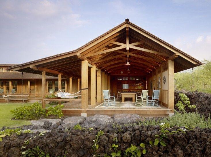 old hawaii on kakapa bay  | ... Visit: Recreating Old Hawaii on Kakapa Bay by Michelle Slatalla