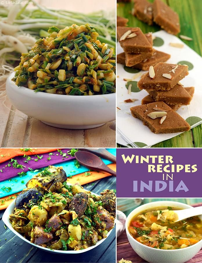 Winter foods in india food tiffin recipe and recipes winter foods in india forumfinder Images