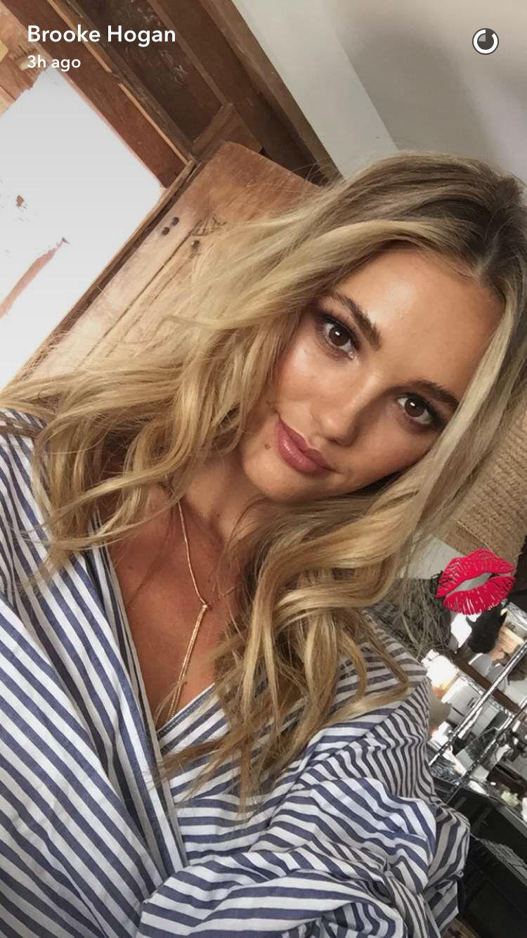 Snapchat Brooke DOrsay nude (51 photo), Topless, Paparazzi, Selfie, in bikini 2018