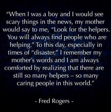 Quotes About Perspective Parenting #quotes  Google  Quotes  Pinterest  Parent Quotes .