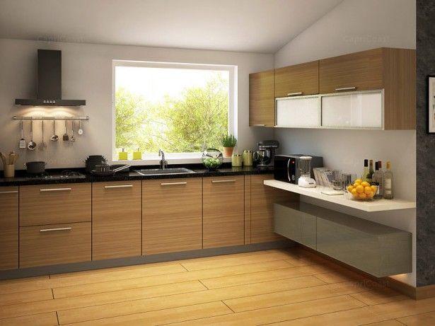 Best Modular Kitchen Design Kitchen Design Kitchen Design 400 x 300