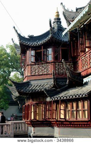 chinese traditional architecture - Pesquisa Google