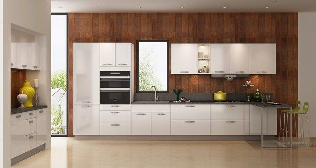 Home Cabinets Discount Cabinets Cabinetry Frameless Kitchen Beauteous Modern Kitchen Cabinets Design Ideas Inspiration