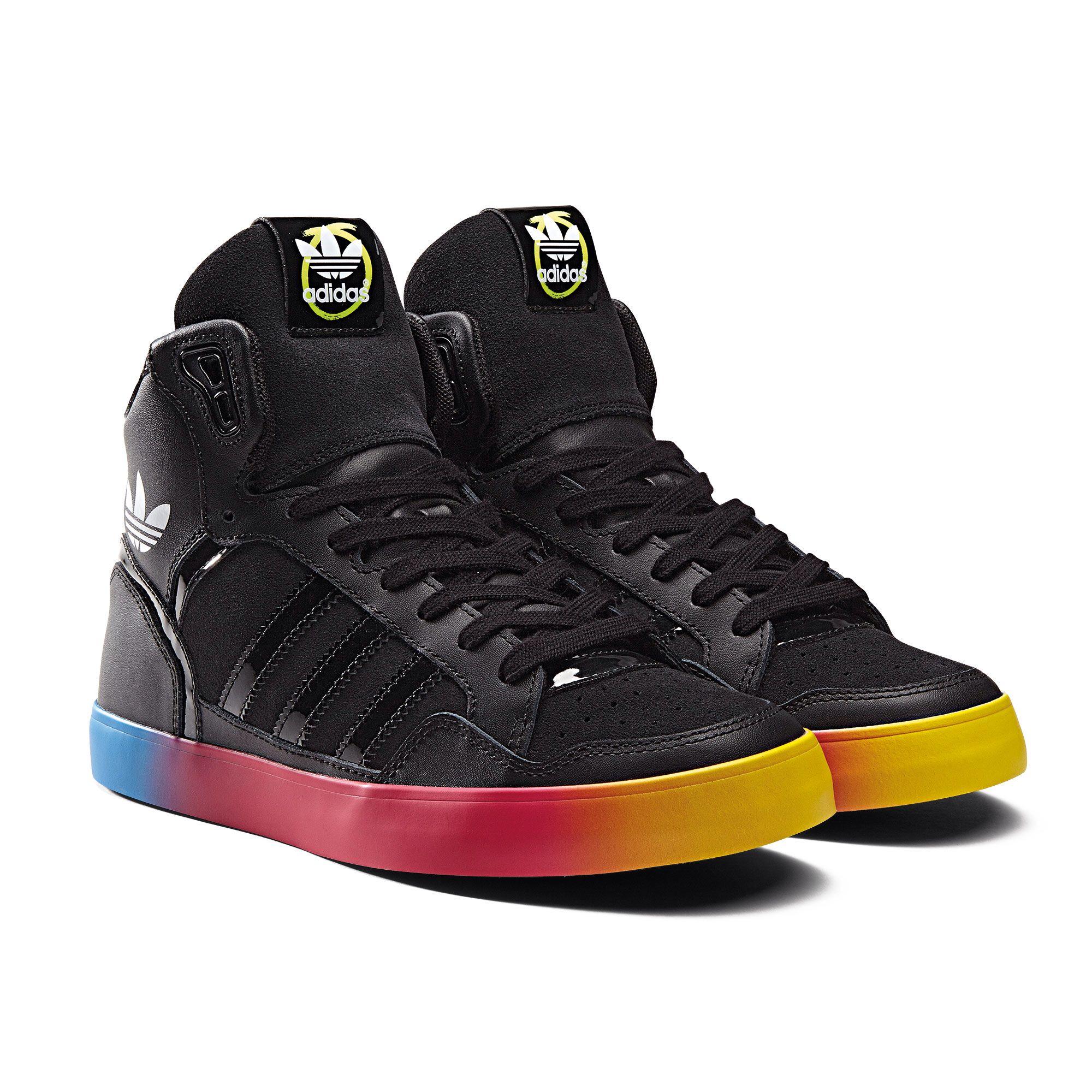 Rita Ora for Adidas!! Live them!